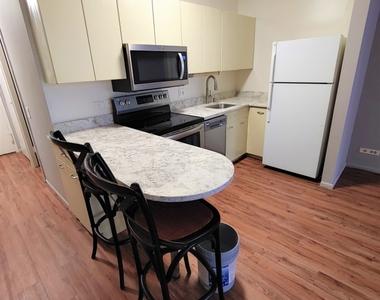 2400 North Lakeview Avenue - Photo Thumbnail 9
