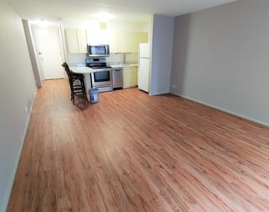 2400 North Lakeview Avenue - Photo Thumbnail 11