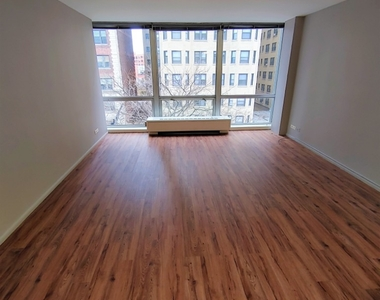2400 North Lakeview Avenue - Photo Thumbnail 10
