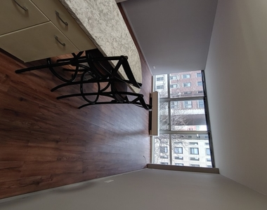2400 North Lakeview Avenue - Photo Thumbnail 15