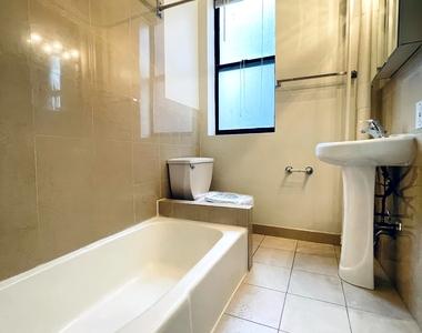 228 West 71st Street - Photo Thumbnail 7