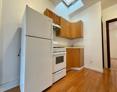 326 East 120th Street - Photo Thumbnail 5
