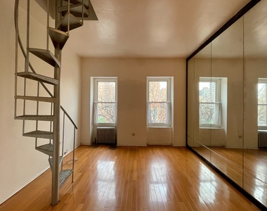 326 East 120th Street - Photo Thumbnail 0