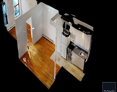 96 Orchard Street - Photo Thumbnail 4
