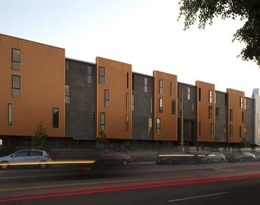 2300 Beverly Blvd - Photo Thumbnail 16