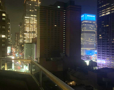 888 8th Avenue - Photo Thumbnail 1