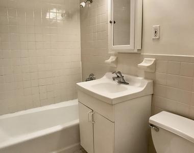604 West 140th Street - Photo Thumbnail 6