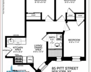85 Pitt Street - Photo Thumbnail 7