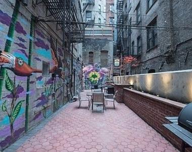 85 Pitt Street - Photo Thumbnail 6