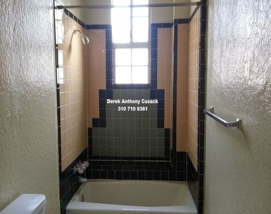 5640 Franklin Ave - Photo Thumbnail 3