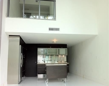 6000 Collins Ave - Photo Thumbnail 6