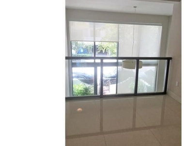 6000 Collins Ave - Photo Thumbnail 62