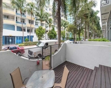 6000 Collins Ave - Photo Thumbnail 50