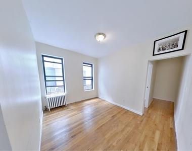 328 East 78th Street - Photo Thumbnail 1