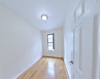 328 East 78th Street - Photo Thumbnail 3