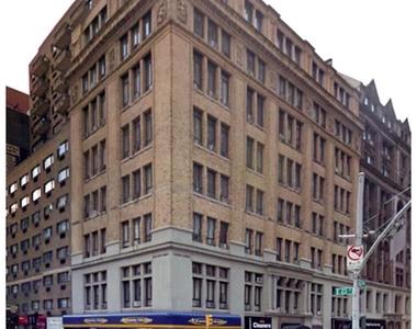 295 Park Avenue South - Photo Thumbnail 0