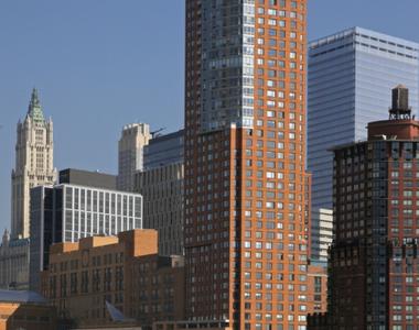 River Terrace - Photo Thumbnail 3