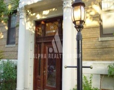 59 Queensberry St. - Photo Thumbnail 3