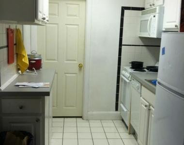 48 Westland Ave. - Photo Thumbnail 2
