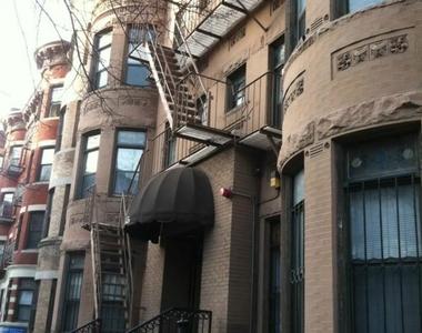 48 Westland Ave. - Photo Thumbnail 4