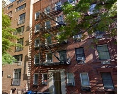 427 East 80th Street - Photo Thumbnail 0