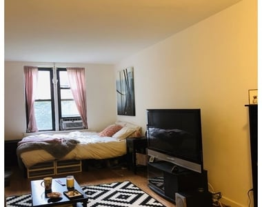 427 East 80th Street - Photo Thumbnail 4