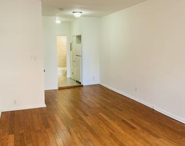 427 East 80th Street - Photo Thumbnail 1