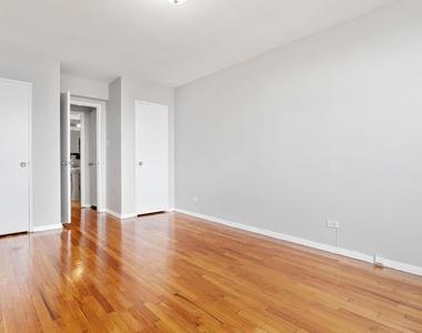 2922 Nostrand Avenue - Photo Thumbnail 5