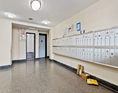 2922 Nostrand Avenue - Photo Thumbnail 10