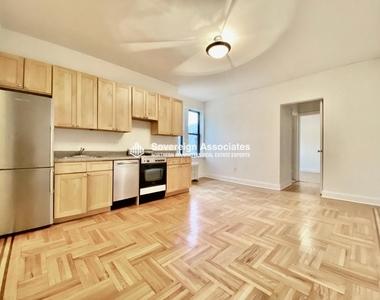 660 Fort Washington Avenue - Photo Thumbnail 1