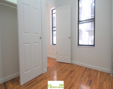 173 East 101st Street - Photo Thumbnail 3