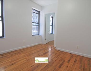 173 East 101st Street - Photo Thumbnail 2