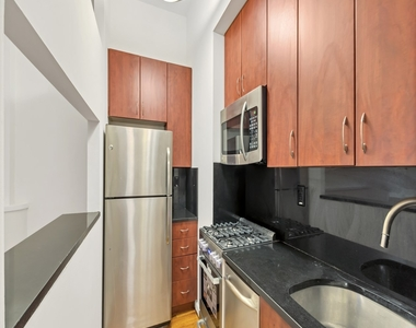 121 Madison Avenue - Photo Thumbnail 2