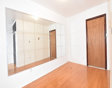 326 East 120th Street - Photo Thumbnail 9