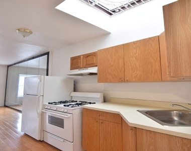 326 East 120th Street - Photo Thumbnail 1