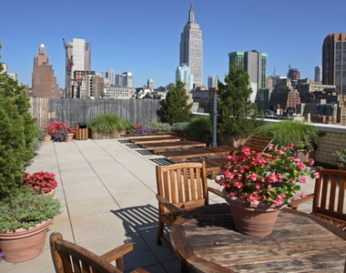 154 East 29th Street - Photo Thumbnail 3