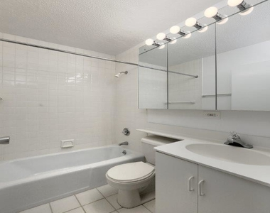 154 East 29th Street - Photo Thumbnail 6