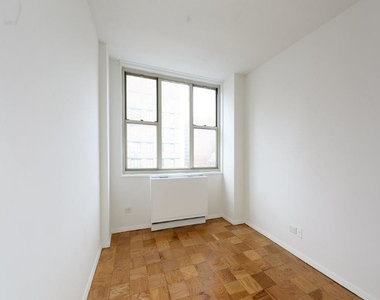 154 East 29th Street - Photo Thumbnail 5
