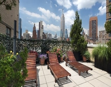 154 East 29th Street - Photo Thumbnail 1