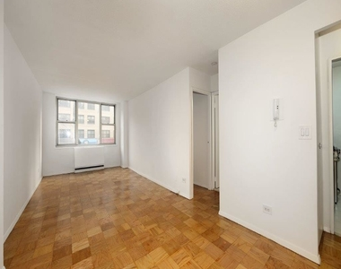 154 East 29th Street - Photo Thumbnail 2