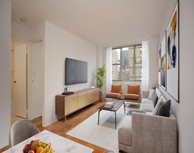 154 East 29th Street - Photo Thumbnail 0