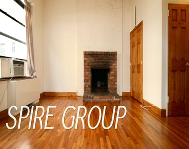 107 West 69th Street - Photo Thumbnail 11