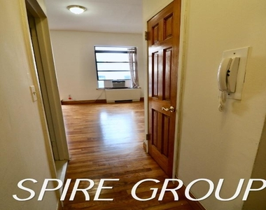 107 West 69th Street - Photo Thumbnail 10