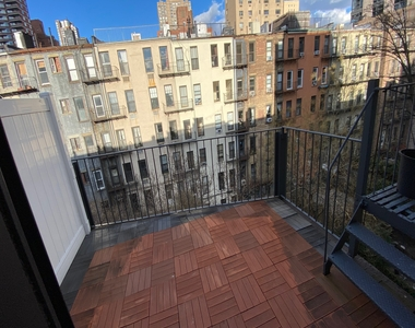 423 East 82nd Street - Photo Thumbnail 3