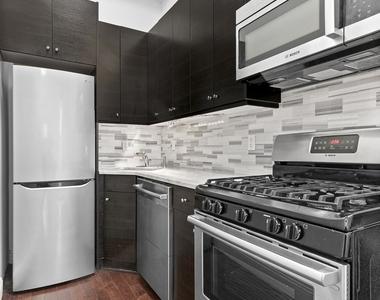 2032 Fifth Avenue - Photo Thumbnail 2