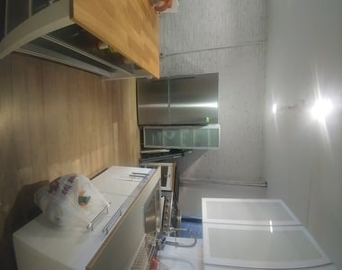 532 Flatbush Avenue - Photo Thumbnail 1