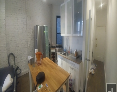 532 Flatbush Avenue - Photo Thumbnail 0