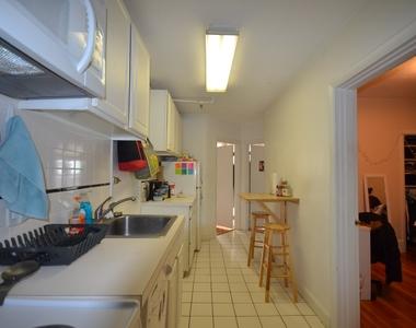 48 Westland Ave. - Photo Thumbnail 1