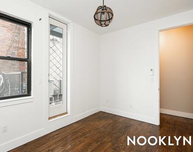 59 Graham Avenue - Photo Thumbnail 9