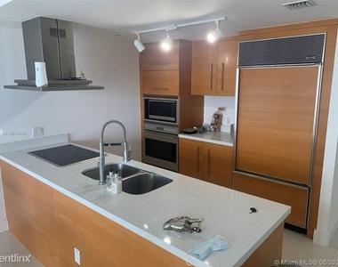 495 Brickell Ave - Photo Thumbnail 20